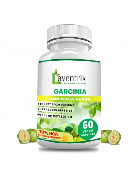 best garcinia cambogia brand for weight loss