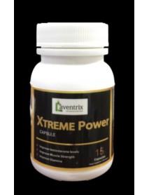 Laventrix Xtreme Power - 1
