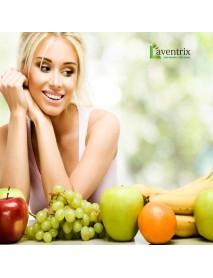 Disease Specific Diets