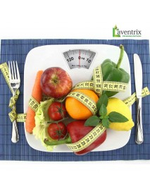 Laventrix Weight Management