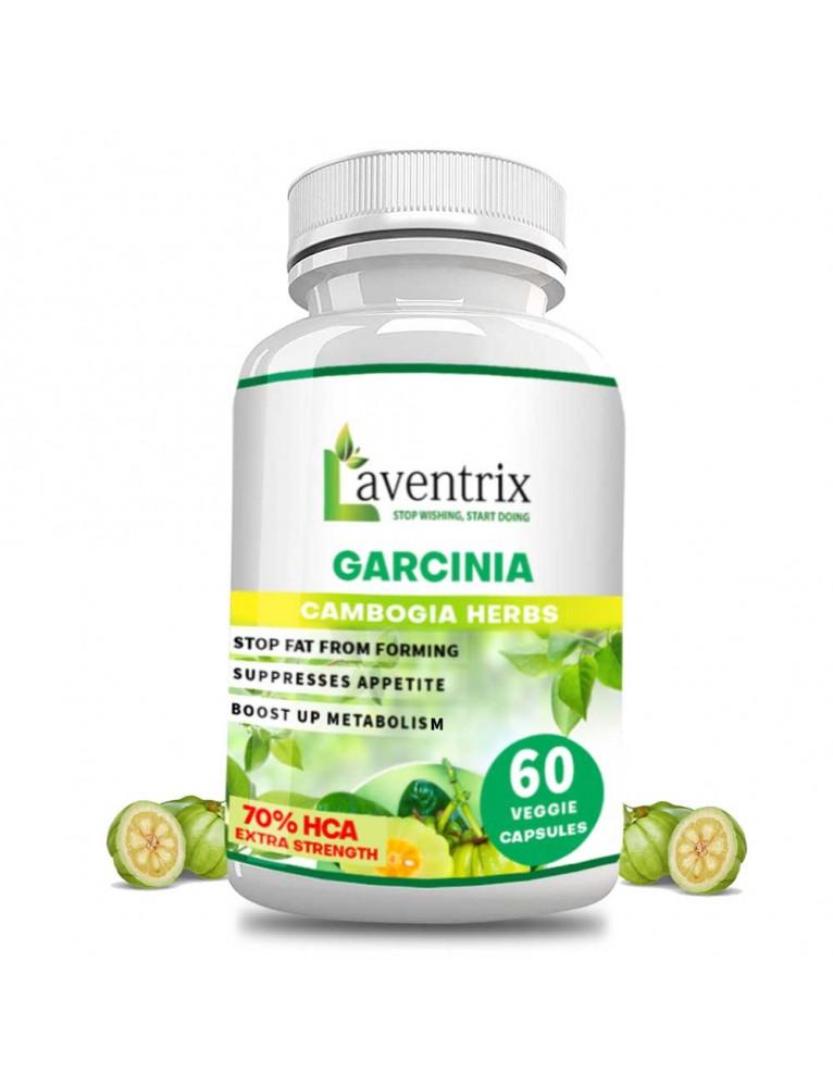 Garcinia Cambogia Buy Garcinia Cambogia Online Best Price