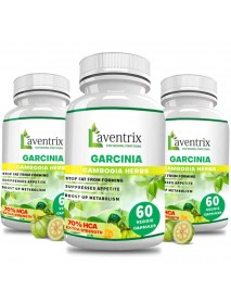 Online Shopping For Healthcare Wellness Weight Management Laventrix