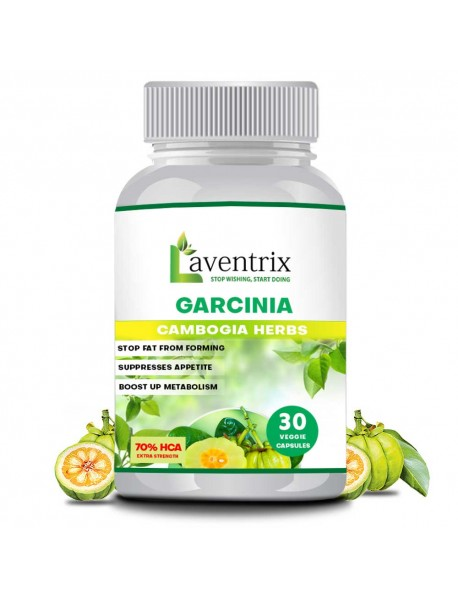 garcinia cambogia review.