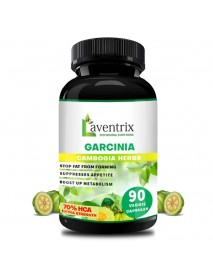 weight loss supplements garcinia cambogia