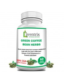 green coffee capsule for weight loss