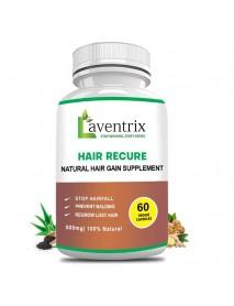 Laventrix Hair Recure