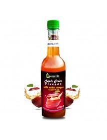 Laventrix Apple Cider Vinegar 500ml