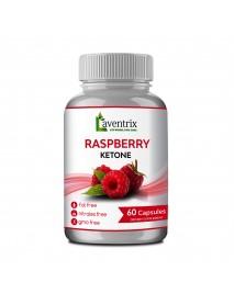 Laventrix Raspberry Ketone