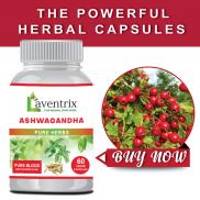 ashwagandha-uses