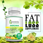 weight-loss-products-of-patanjali