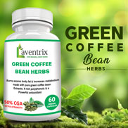 how-to-make-green-coffee