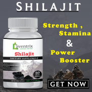 shilajit-india