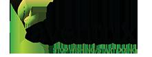 Laventrix  Smartcare Pvt Ltd